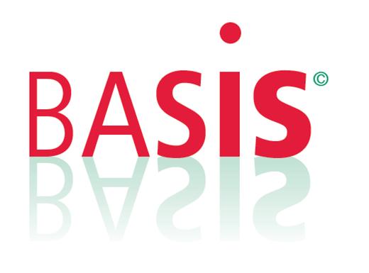 """Weiterbildungsinstitut """"BASIS"""""""