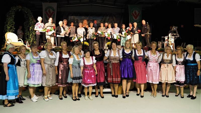Volkssolidarität-Nordost_Herbstfest-20197