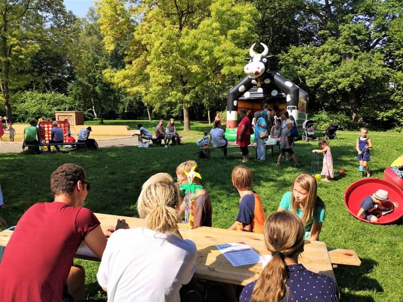 Volkssolidarität-Nordost_Kinderfest-Anklam-2019_1