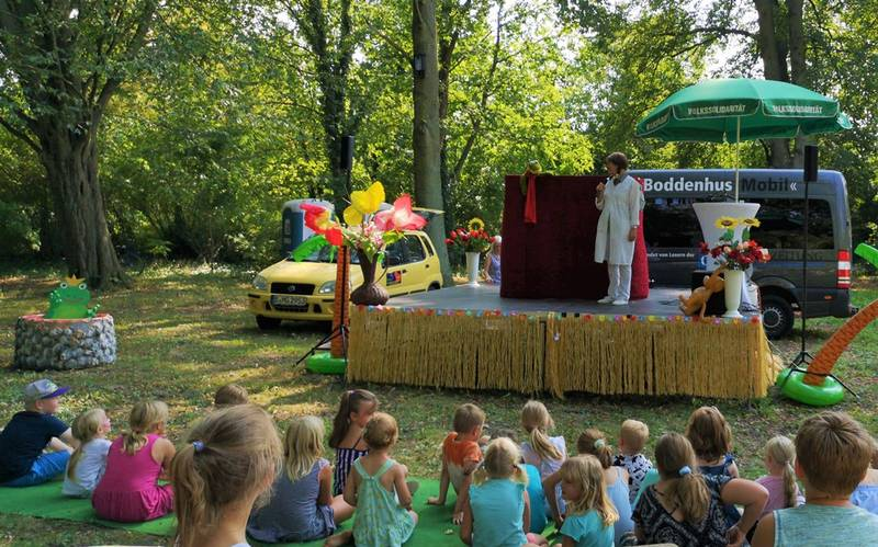 Volkssolidarität-Nordost_Kinderfest-Anklam-2019_10
