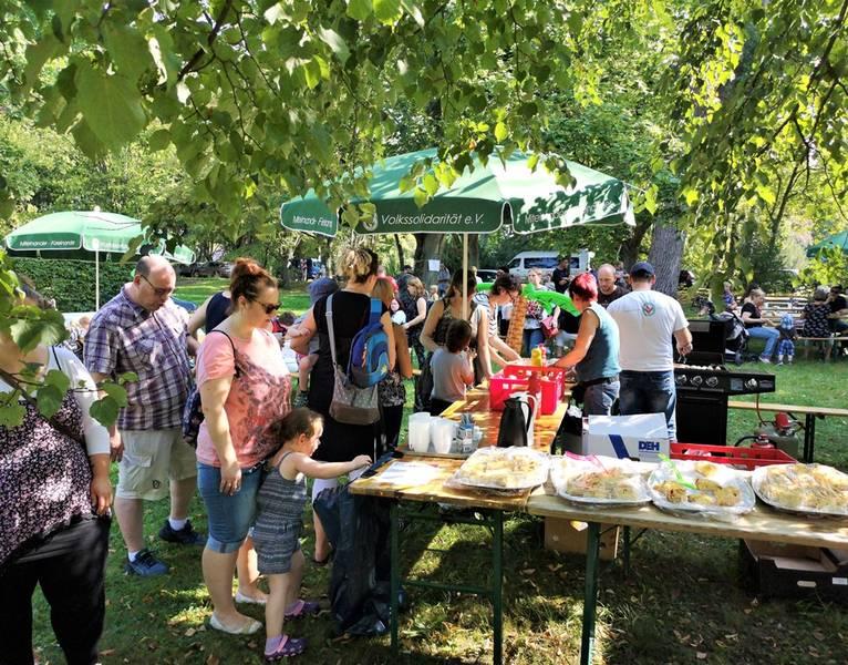Volkssolidarität-Nordost_Kinderfest-Anklam-2019_2
