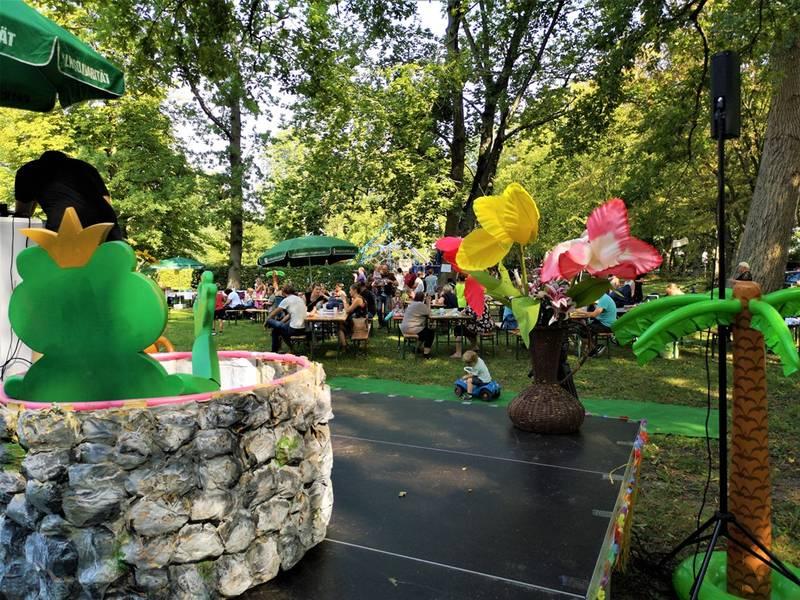 Volkssolidarität-Nordost_Kinderfest-Anklam-2019_5