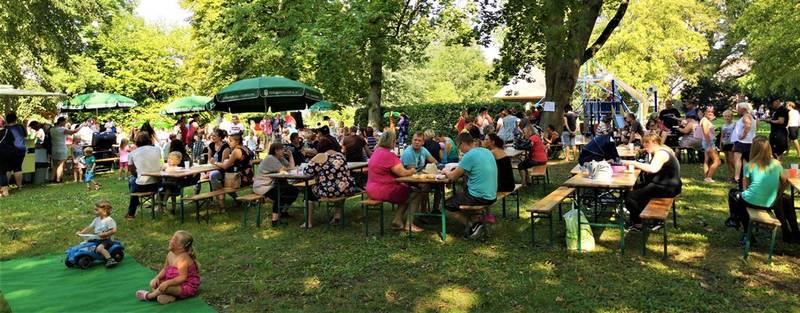 Volkssolidarität-Nordost_Kinderfest-Anklam-2019_6