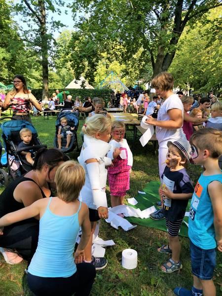 Volkssolidarität-Nordost_Kinderfest-Anklam-2019_8