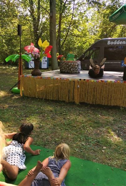 Volkssolidarität-Nordost_Kinderfest-Anklam-2019_9