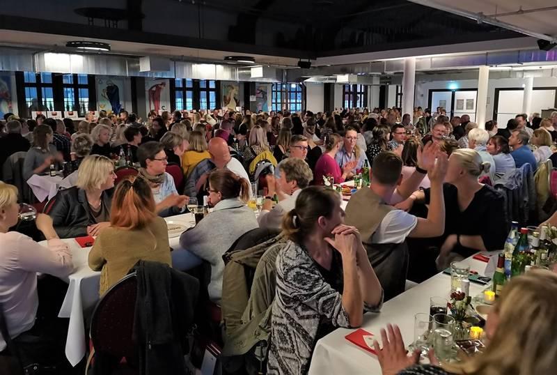 Volkssolidarität-Nordost_Mitarbeiterfest-2019_10