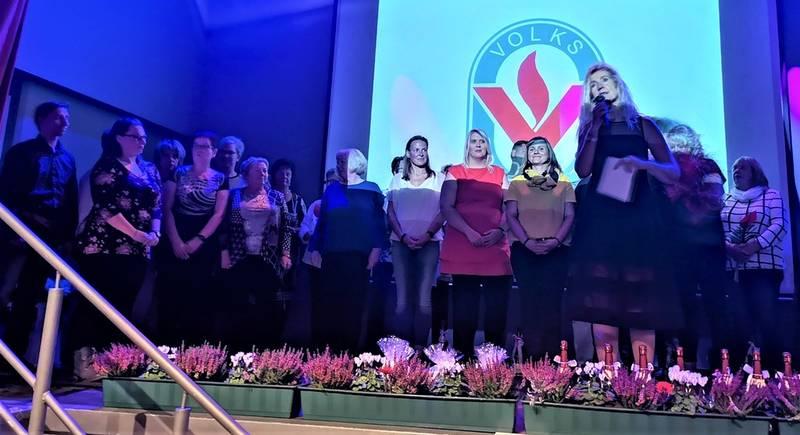 Volkssolidarität-Nordost_Mitarbeiterfest-2019_12