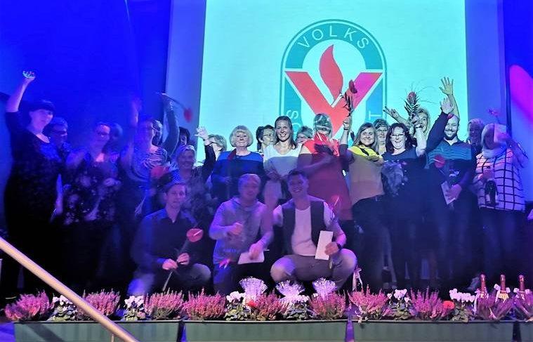 Volkssolidarität-Nordost_Mitarbeiterfest-2019_2