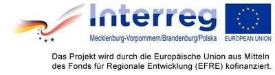 Bilinguale Kita Heringsdorf