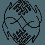Suchtberatungs- und Behandlungsstelle