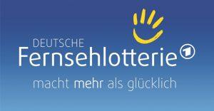 Betreutes Wohnen & Pflege WG's Wolgast