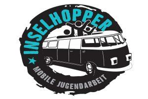 Inselhopper logo 1500x1000