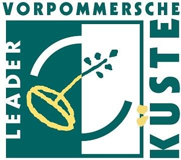 """Neue Ideen mit der AG """"Vorpommersche Küstenlandschaft"""""""