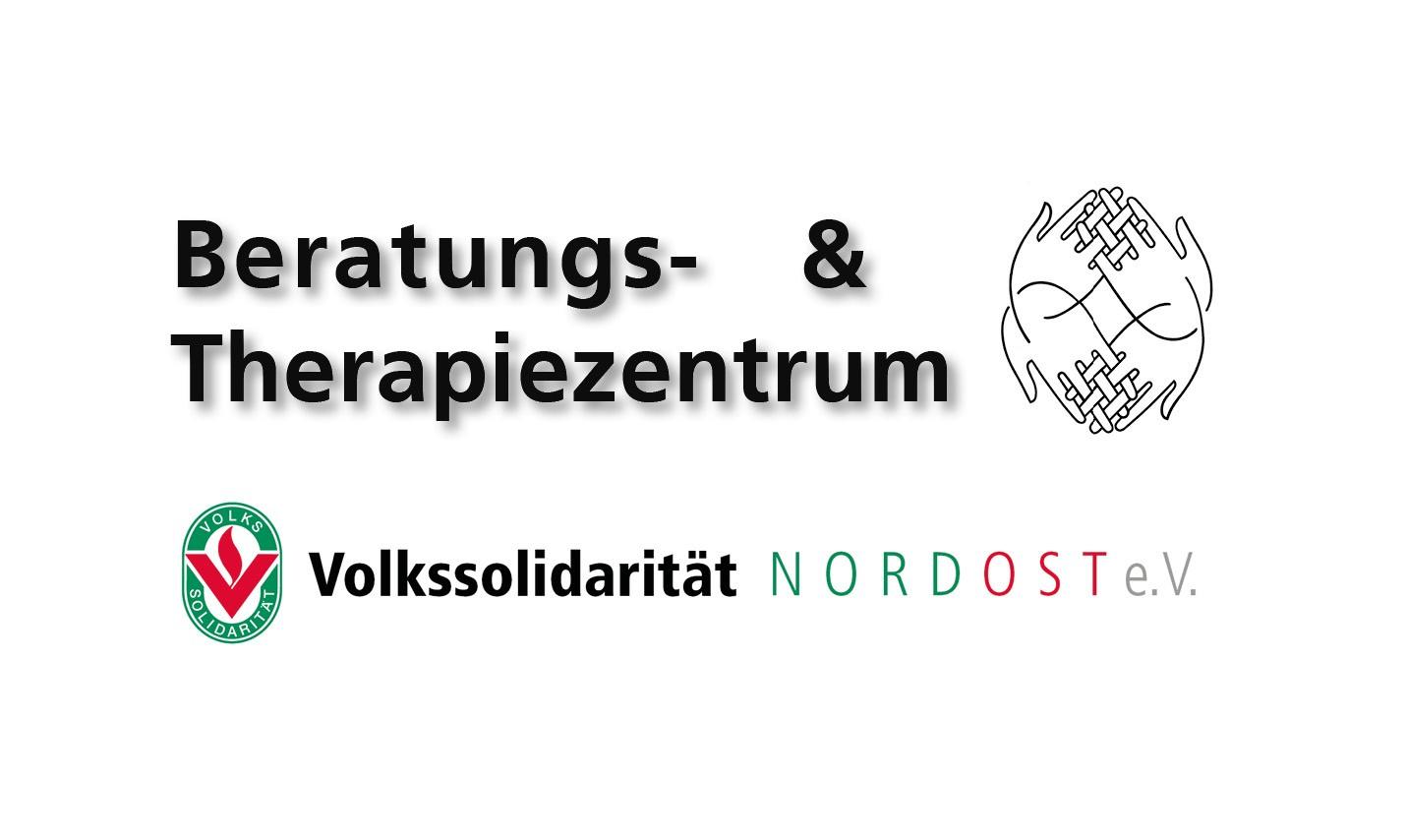 Soziotherapie – Unser neues Beratungsangebot in Anklam