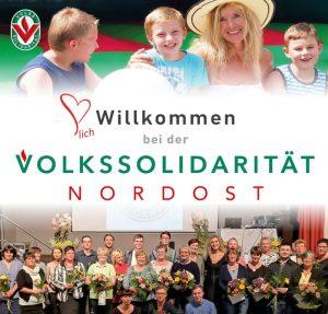 Read more about the article Unsere Vereinsvorstellung zum Download