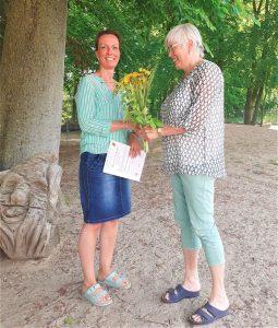 Read more about the article Erfolgreiche Leiter-Qualifikation – Herzlichen Glückwunsch nach Ückeritz