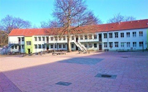 Hier geht es zu unserem Hort in Heringsdorf