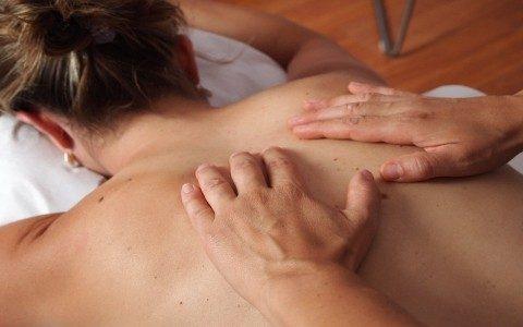 Erfahren Sie mehr über unsere Physiotherapie in Anklam