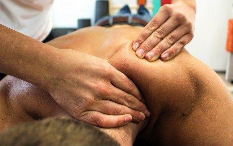 Erfahren Sie mehr über unsere Physiotherapie im Boddenhus Greifswald