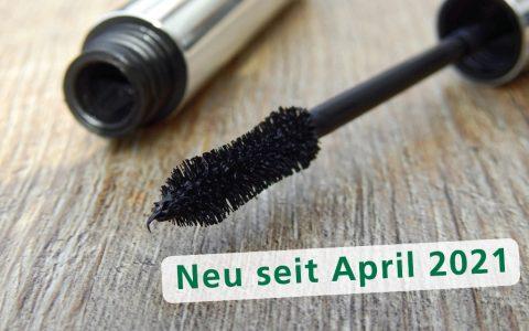 Erfahren Sie mehr über unsere Kosmetik im Boddenhus Greifswald